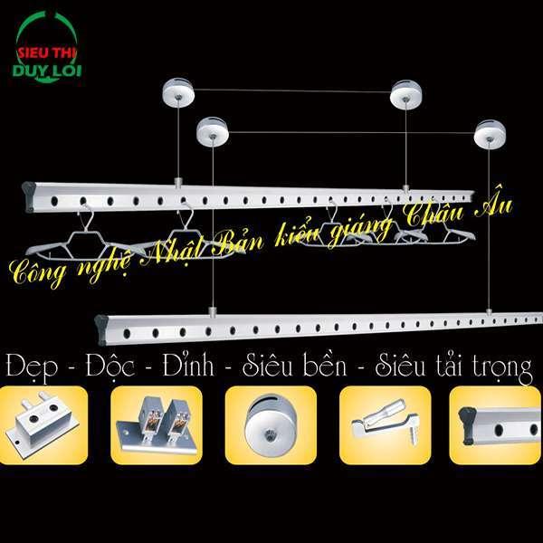 gian-phoi-do-thong-minh-888-hd