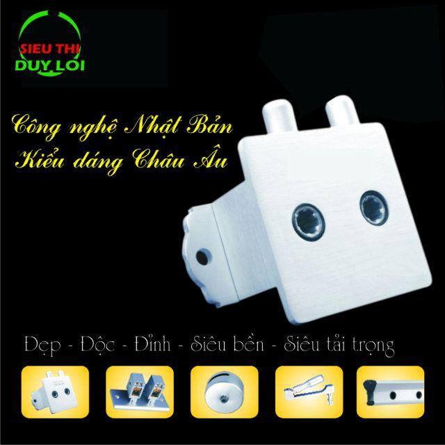 gian-phoi-do-thong-minh-999hd-2
