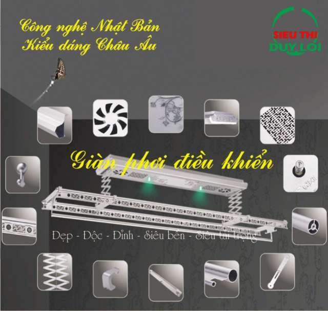 gian-phoi-do-thong-minh-dien-tu-1888hd