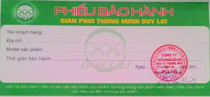 phieu-bao-hanh-gian-phoi-thong-inox-duy-loi-1