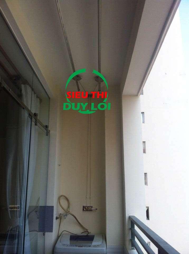 gian-phoi-quan-ao-gp13-6