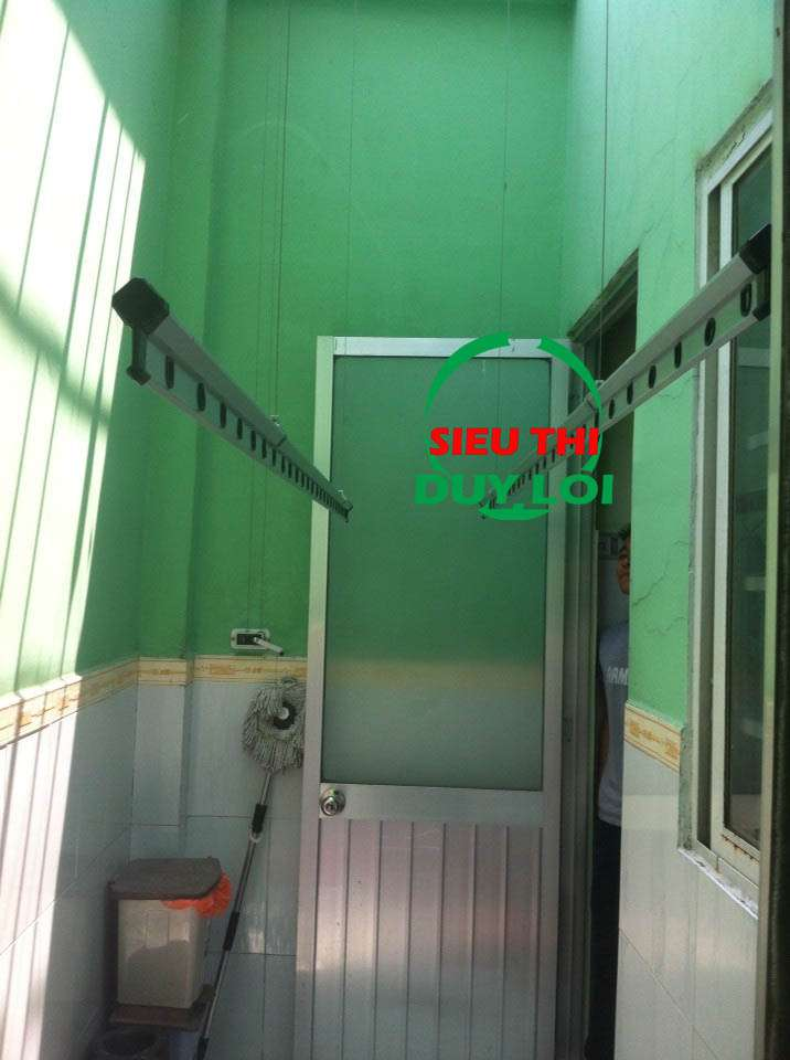 gian-phoi-thong-minh-duy-loi-gp13-5