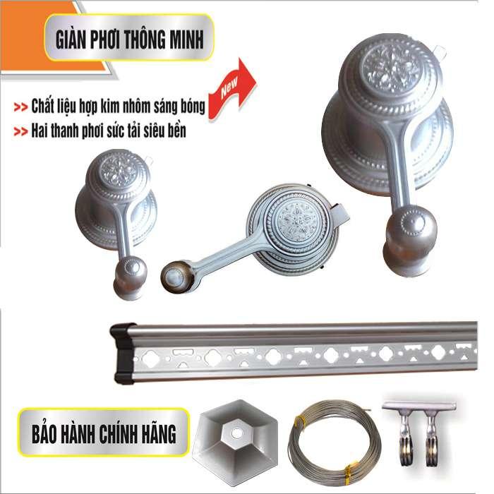 gian-phoi-thong-minh-gp-05