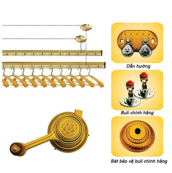 gian-phoi-thong-minh-duy-loi-gold-gp-14