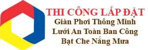 logo-gian-phoi-thong-minh-duy-loi-sieu-thi-duy-loi