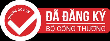 sieu-thi-duy-loi-da-dang-ky-voi-bo-cong-thuong