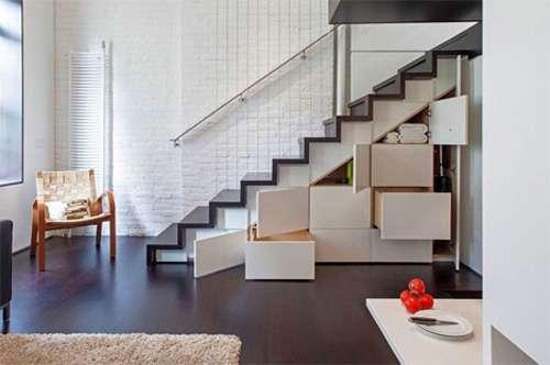 Báo giá cầu thang dây cáp tại Duy Lợi