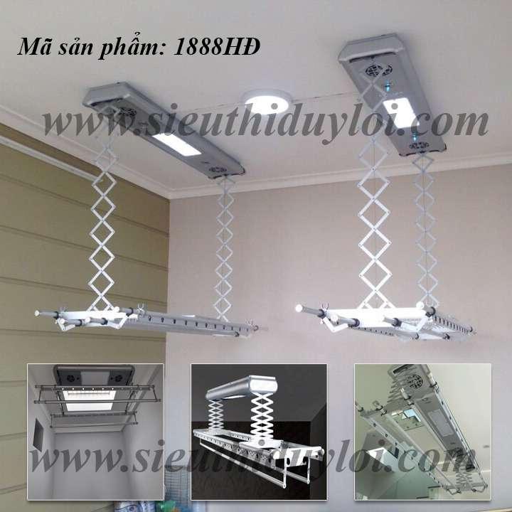 gian-phoi-thong-minh-1888hd-sieu-cao-cap