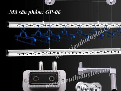 gian-phoi-thong-minh-gp06-gia-re-cho-moi-nha