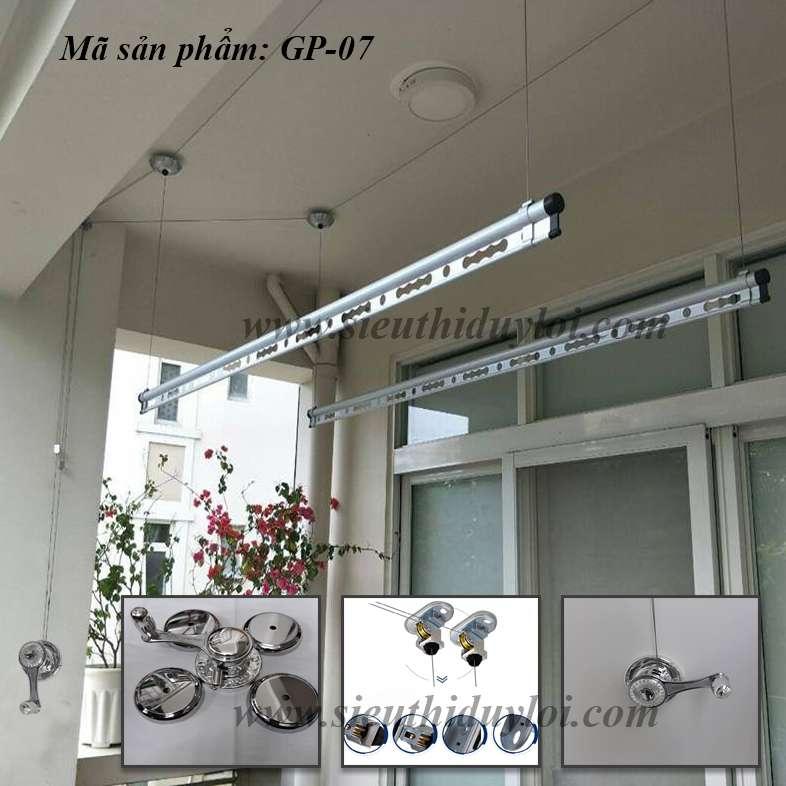 gian-phoi-thong-minh-gp07-hien-dai-cho-cac-gia-dinh-khu-chung-cu