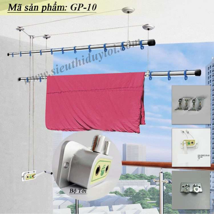 gian-phoi-thong-minh-gp10-gia-re-nhat-tai-tphcm