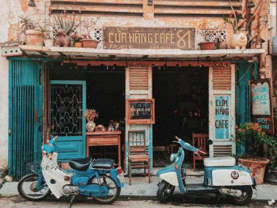 bi-mat-5-mo-hinh-quan-cafe-nho-dep-hut-hon-khach-hang-17