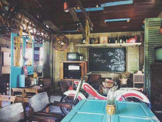 bi-mat-5-mo-hinh-quan-cafe-nho-dep-hut-hon-khach-hang-18