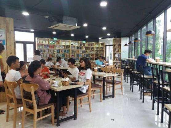 bi-mat-5-mo-hinh-quan-cafe-nho-dep-hut-hon-khach-hang-2