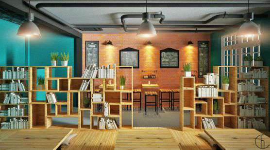 bi-mat-5-mo-hinh-quan-cafe-nho-dep-hut-hon-khach-hang-9