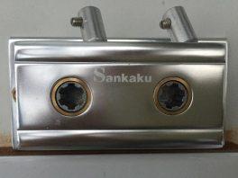o-quay-gian-phoi-sankaku-888hd-880000