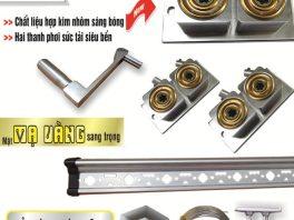 gian-phoi-thong-minh-999b-1