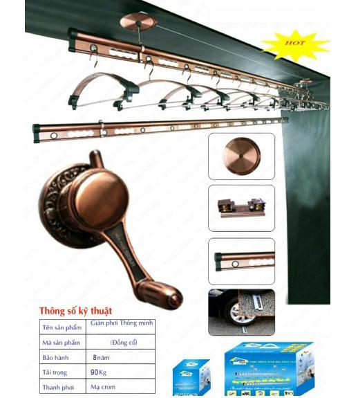 gian-phoi-thong-minh-hp007-1