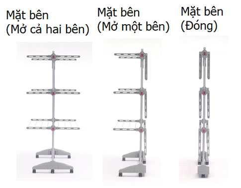 gian-phoi-thong-minh-3-tang-han-quoc